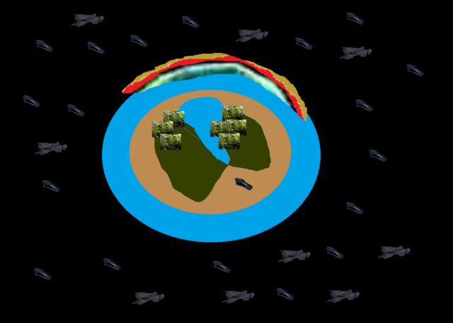 File:NEW PORT CACHE begaining to defend.png