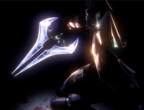 File:Sword.png