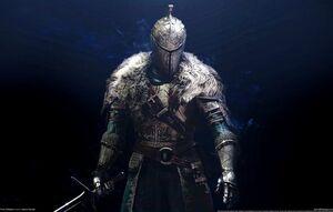 Mandalorian royal guard