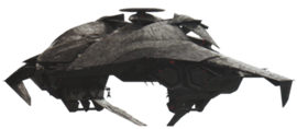 270px-H4-ONI ProwlerShip-ScanRender