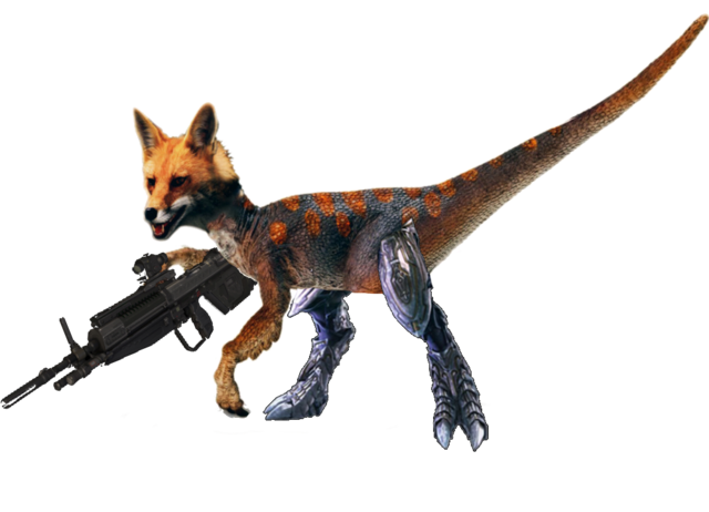 File:Heretical elite dinofox.png
