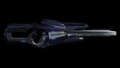300px-H4 stormrifle trans