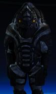 Talot Armor