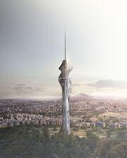 Arch2O-communication-tower-RTA-02