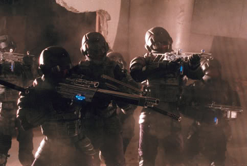 File:Old republic squad .jpg