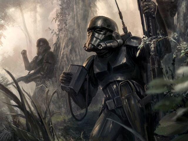 File:Shock troopers.jpg