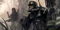 Chat Shock Trooper