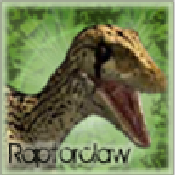File:Raptorclaw large.png