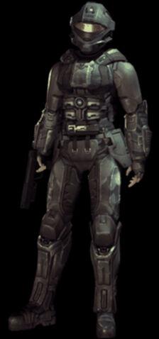 File:Jess mark iv armor .jpg