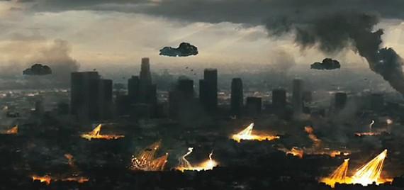 File:Chat destroys city .jpg