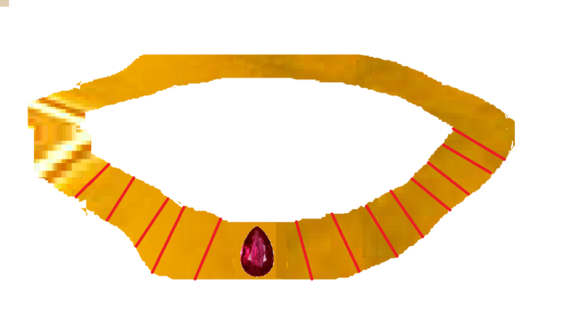 File:Ruby colleur.png