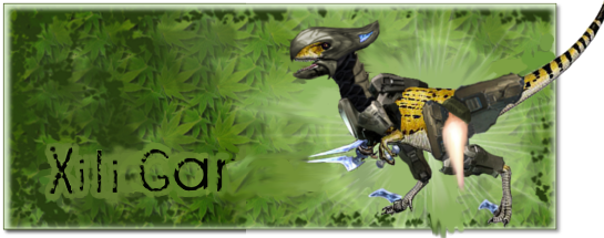 File:User Raptorclaw Banner talk.png