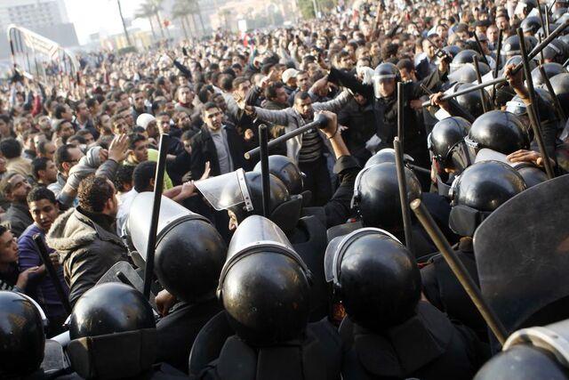 File:Police adn civics clash, omega .jpg