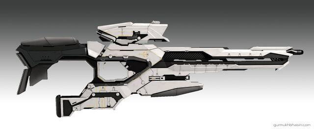 File:Assault weapon.jpg
