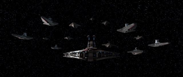 File:First fleet raptor .png