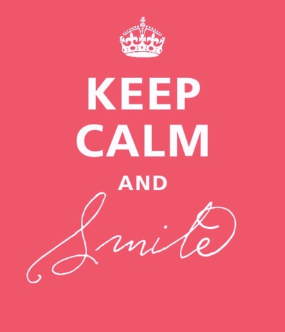 File:Smile.png