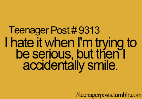 File:Teenager Post -9313.png