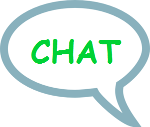 File:Blue-chat-md.png