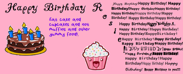 File:Rosie b-day.png