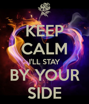 File:I'll Stay By Your Side.png