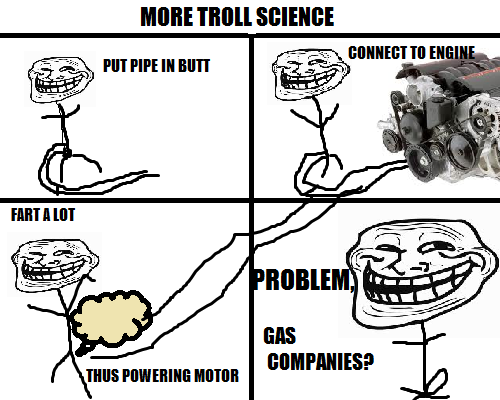 File:Trollscience.png