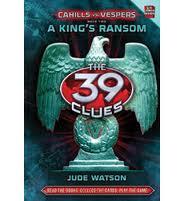File:A Kings Ransom.jpg
