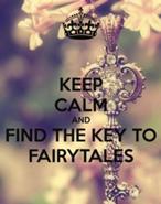 File:146px-Fairytales Keep calm.jpg