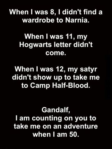 File:Gandalf, I'm counting on you.jpg