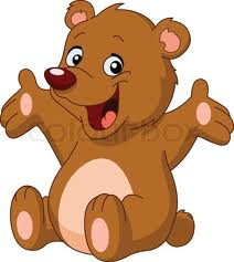 File:Teddy1.jpeg