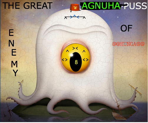 File:The Agnuha-puss.png