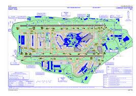 File:Heathrow Map.jpeg