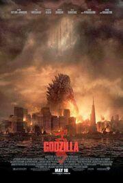 Godzilla2014newposter