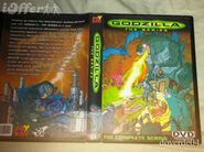 Godzilla-the-complete-animated-series-on-6-dvd-s-c059