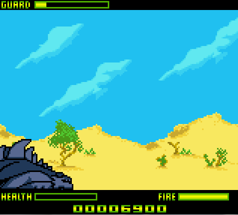 File:2022902-monster wars gameplay 4.png