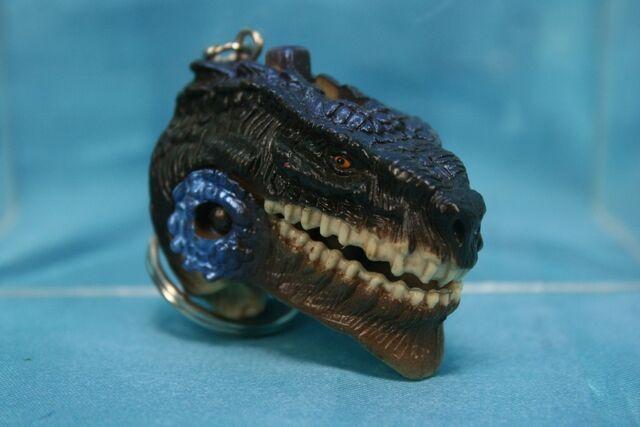 File:Godzilla keychain1.JPG