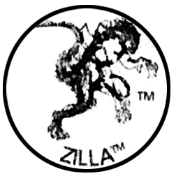 File:Zilla logo.png