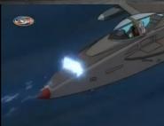 GTS F-18 02