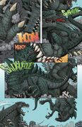 Godzilla roe issue 2 page 5 by kaijusamurai-d6g4awt