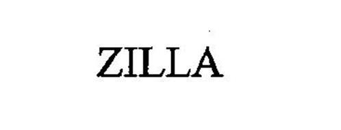File:Zilla-76669021.jpg