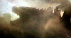 Godzilla2014 movie screencap1