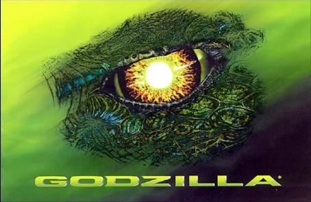 File:Godzillapromo3.jpg