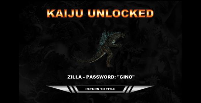 File:Daikaiju royale zilla44.png