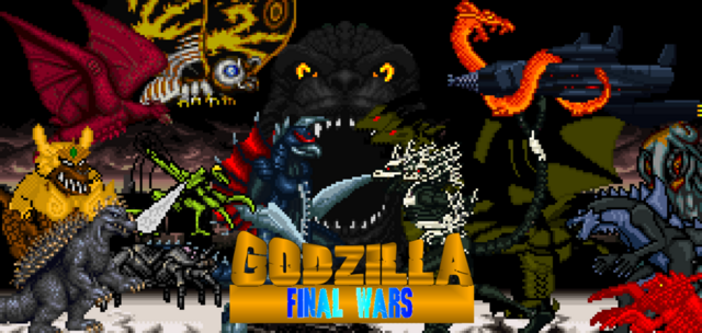 File:Godzilla month 2010 29 by linkzilla-d3j1noq.png