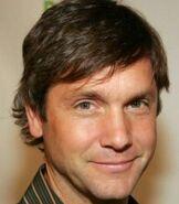 Actor 2709 David Newsom