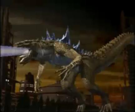 File:Godzilla in trading battle1.jpg