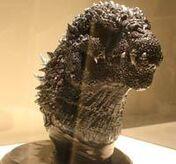 Godzilla-2014-s