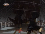 Godzilla animated 8