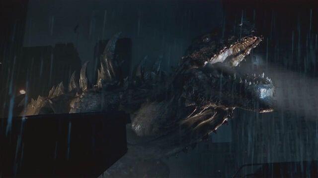 File:Godzilla (4).JPG