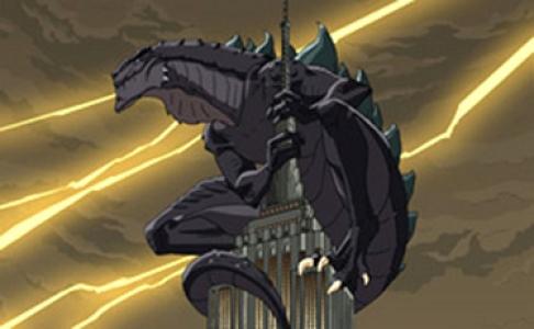 File:Godzilla anime 0.jpg