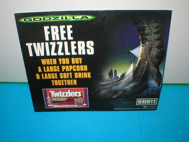 File:Godzilla free twizzlers.jpg